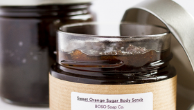 Sweet_Orange_Sugar_Body_Scrub