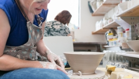 BROOKWOOD_POTTERY_206