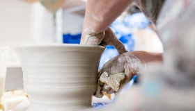BROOKWOOD_POTTERY_240