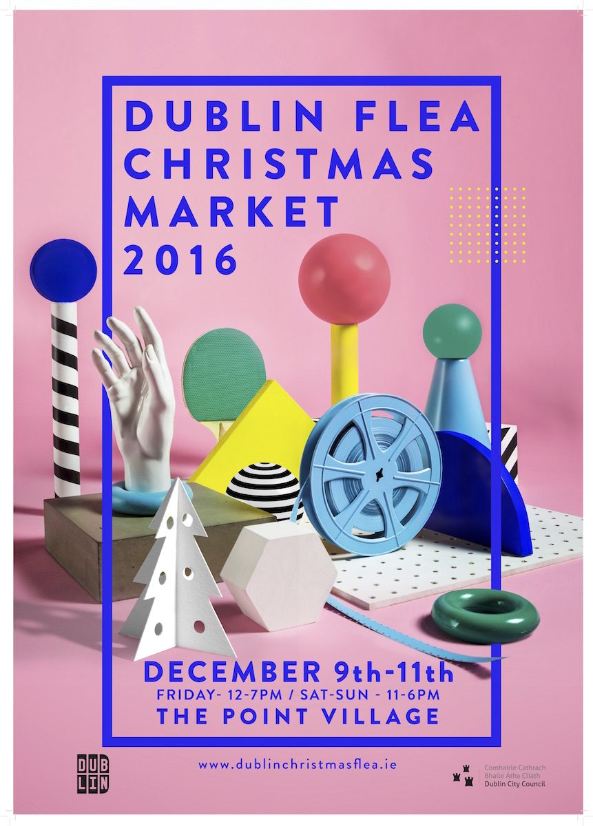 christmas_flea_poster_final_onlinejpg