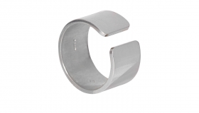 Edge_Only - Men's Gap Ring €159