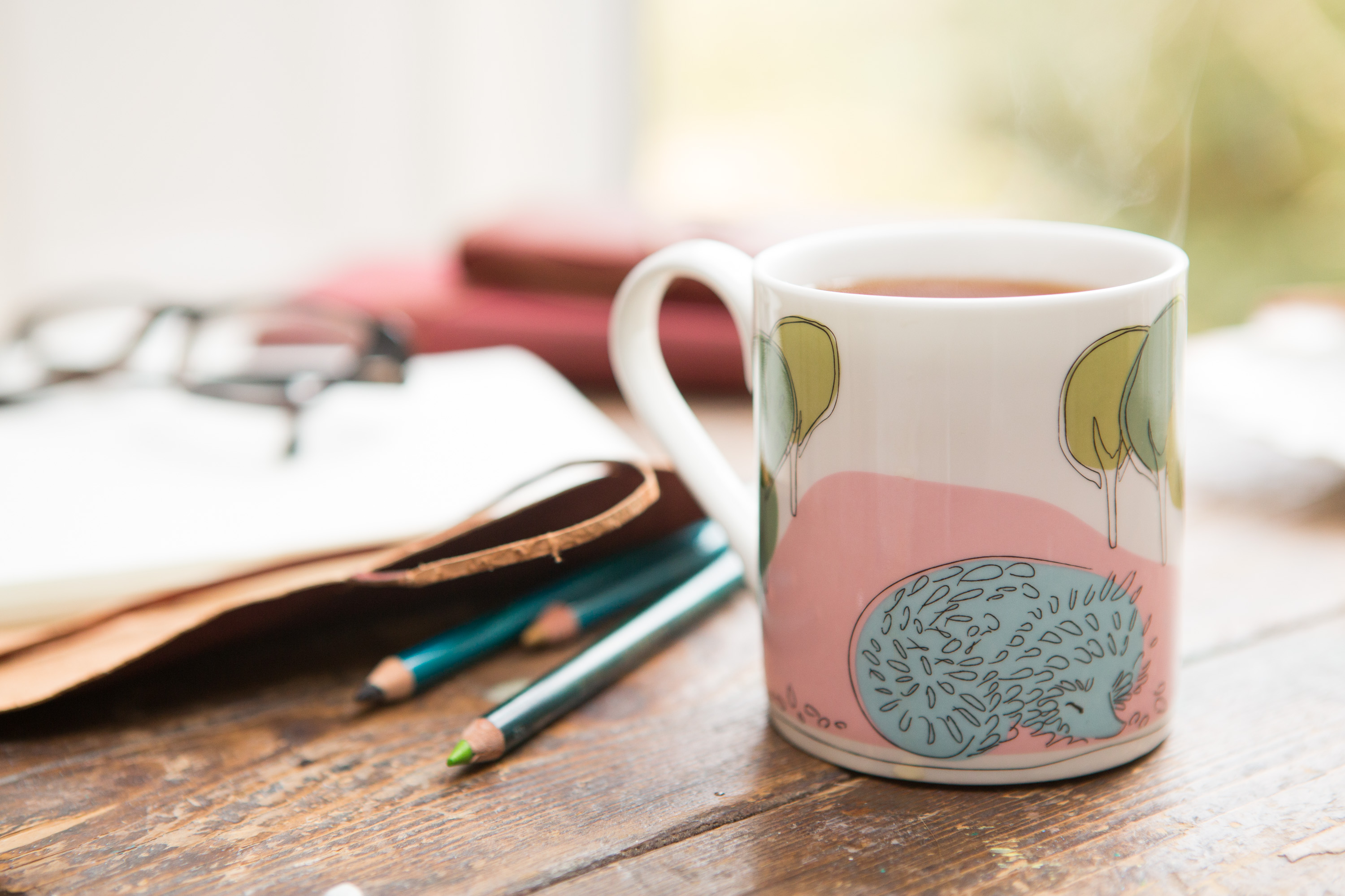 Fawn Prints Hedgehog-Cup_€14_photo_Karl-Hussey