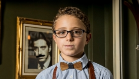 FIAIN_JUNIOR_IRISH_OAK_BOWTIE
