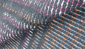 Multi-Scarf-Detail