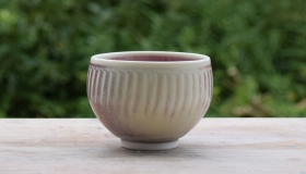 fluted_cup