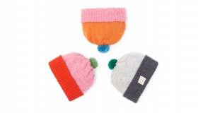 Liadain_Aiken_Lambswool_Kids_Hats_Wild_Land Collection €42