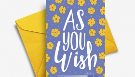 As-you-wish-card-2
