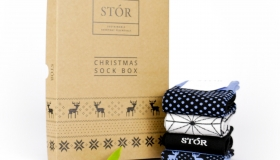 Stor_Box_BlackBlue