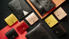 Joe Thomas - Vel-Oh leather goods 66