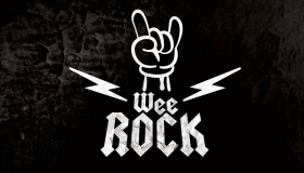 wee-rock-profile