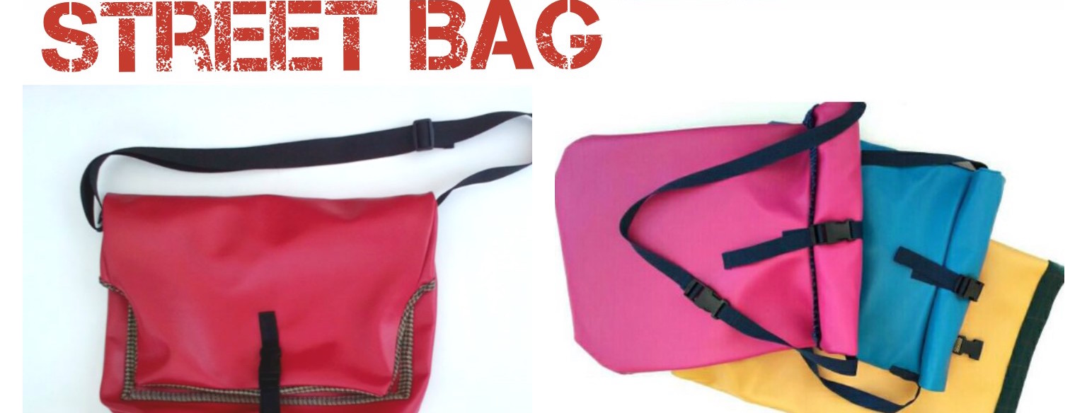 LuckyBagVintage1447850512107-1536*584