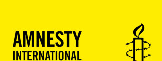 amnesty international high res 1200*600